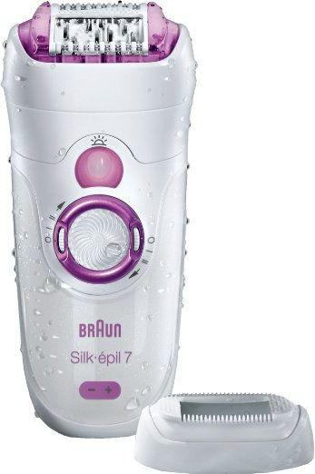 Braun SE5541