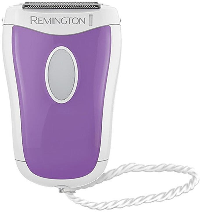Remington WPG4035
