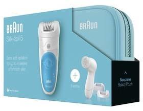 Braun SE9561