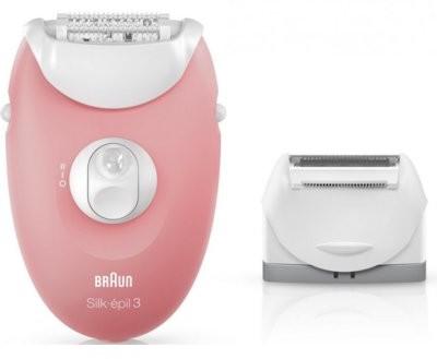 Philips BRE620/10